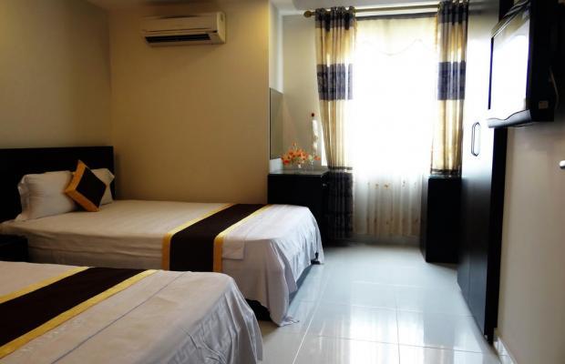 фотографии отеля Bach Duong Hotel изображение №11