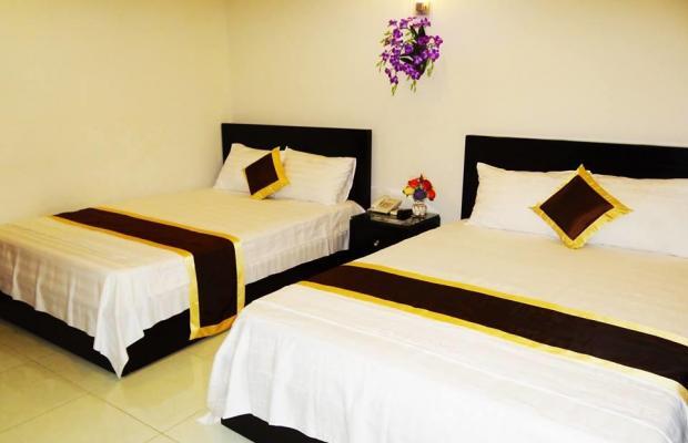 фото отеля Bach Duong Hotel изображение №5