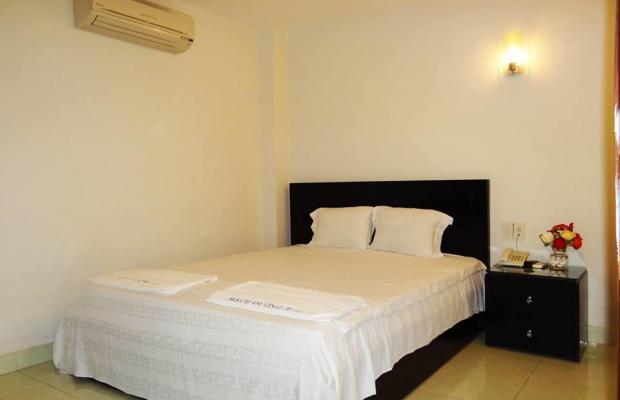 фотографии отеля Bach Duong Hotel изображение №3
