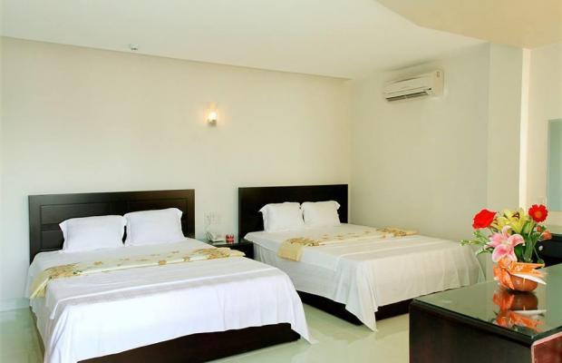 фото Bach Duong Hotel изображение №2