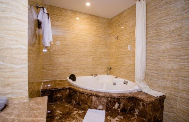 фотографии отеля A & Em Corp Le Prince Hotel изображение №15