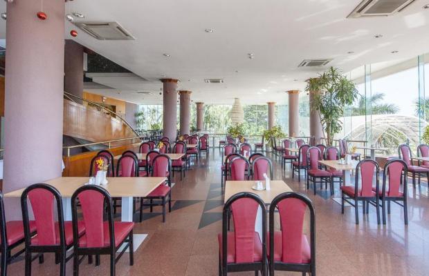 фото Nha Trang Lodge изображение №22
