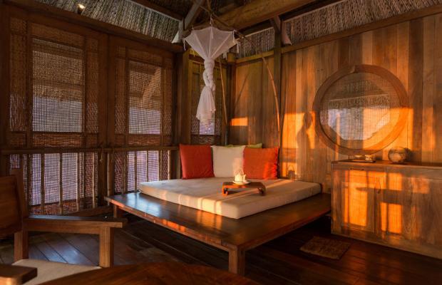 фото отеля Six Senses Hideway Ninh Van Bay (ex.Evason Hideaway) изображение №17
