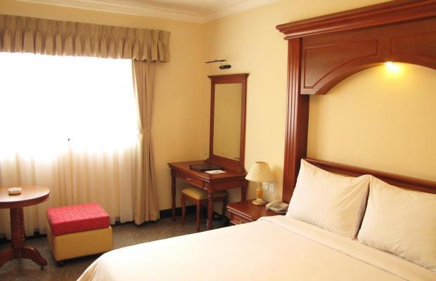 фотографии отеля May Hotel изображение №11