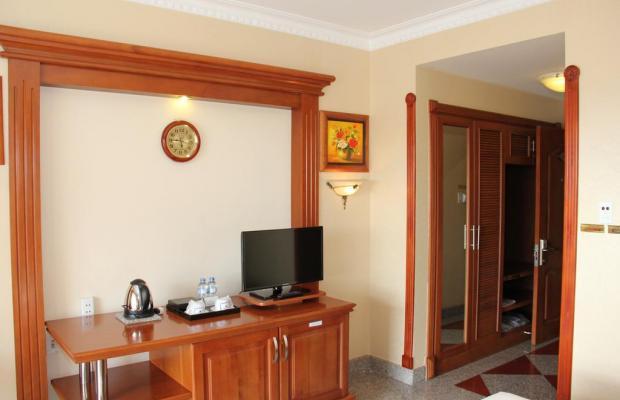фотографии отеля May Hotel изображение №7