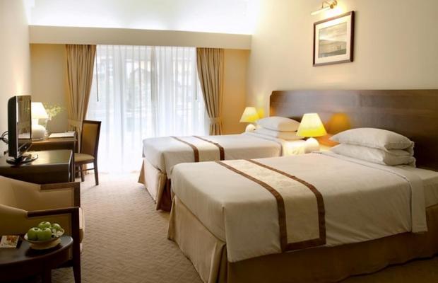 фотографии отеля Norfolk изображение №7