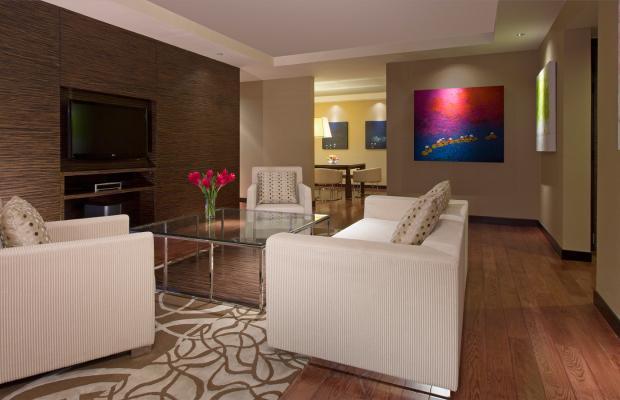 фотографии отеля Sheraton Nha Trang Hotel & Spa изображение №35