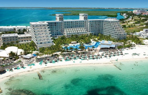 фото отеля RIU Caribe изображение №17