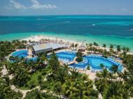 RIU Caribe, 5*
