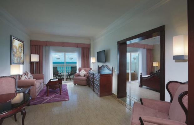 фото Riu Palace Las Americas изображение №26