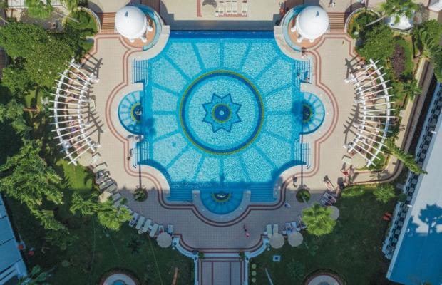 фотографии Riu Palace Las Americas изображение №24