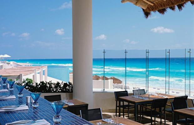 фото отеля Live Aqua Beach Resort Cancun (ex. Aqua Cancun) изображение №37