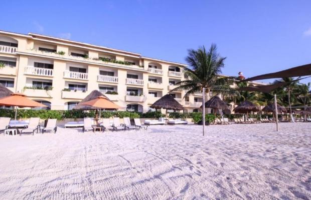 фото отеля All Ritmo Cancun Resort & Waterpark (Ex. Sea Adventure Resort And Waterpark Cancun) изображение №17