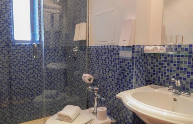 фото City Rooms NYC - Soho (ex. Azure) изображение №22