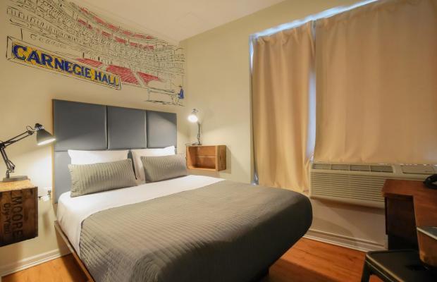 фото отеля City Rooms NYC - Soho (ex. Azure) изображение №21