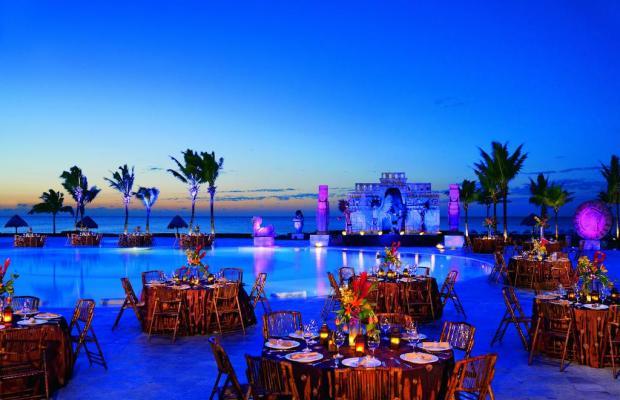 фотографии Secrets Capri Riviera Cancun изображение №24