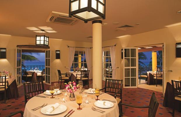 фото Secrets Capri Riviera Cancun изображение №2