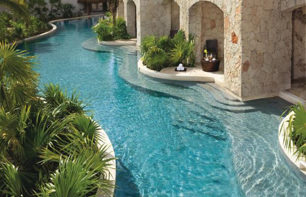 фотографии отеля Secrets Maroma Beach Riviera Cancun изображение №19