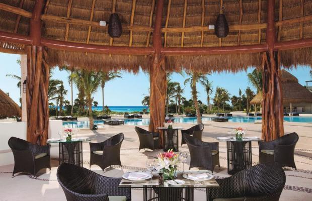 фотографии отеля Secrets Maroma Beach Riviera Cancun изображение №7