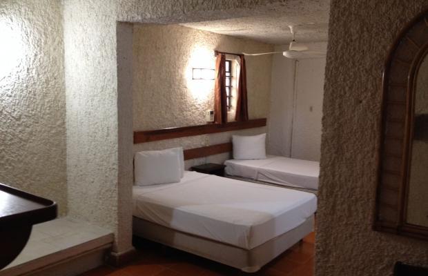 фото отеля Tankah изображение №17
