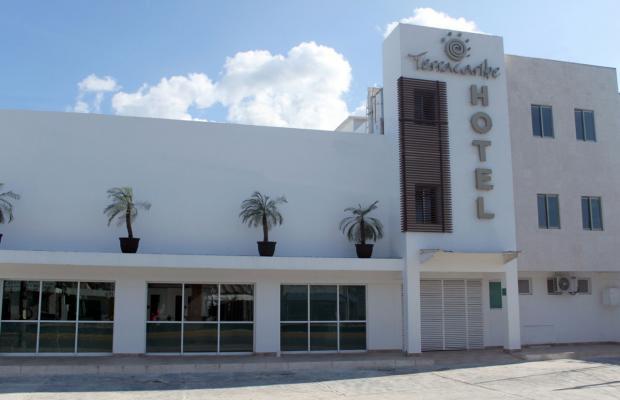 фото отеля Terracaribe изображение №41