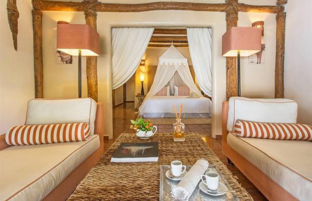 фото отеля CasaSandra Boutique Hotel изображение №45