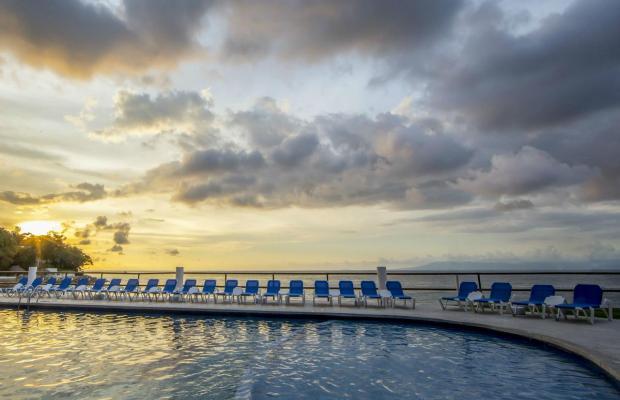 фото отеля Park Royal Puerto Vallarta (ex. Best Western Plus Suites Puerto Vallarta; Presidente Intercontinental Puerto Vallarta) изображение №41