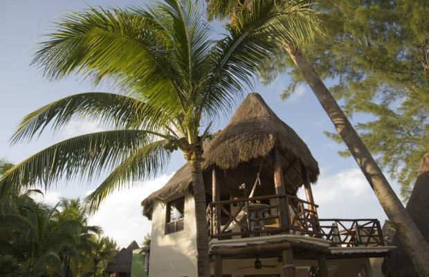 фото Mahekal Beach Resort (ex. Shangri-La Caribe Beach Village Resort) изображение №18