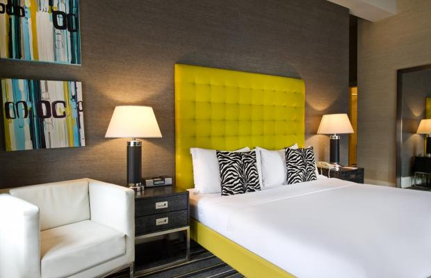 фото Amsterdam Hospitality изображение №138