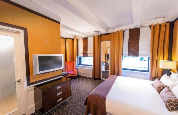 фото Amsterdam Hospitality изображение №118