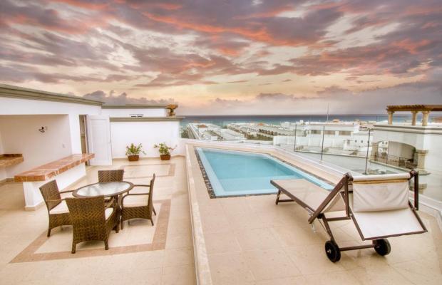 фото The Royal Playa del Carmen изображение №38