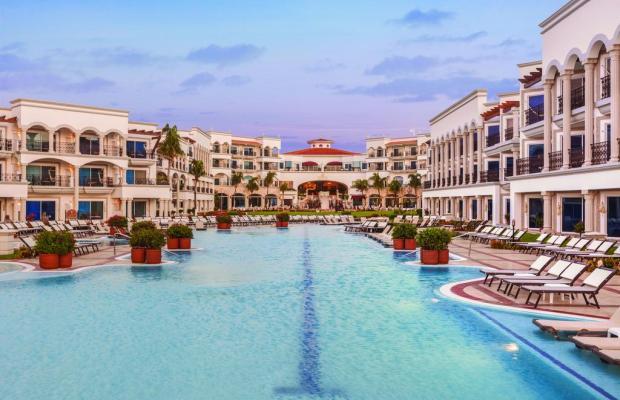 фотографии The Royal Playa del Carmen изображение №4