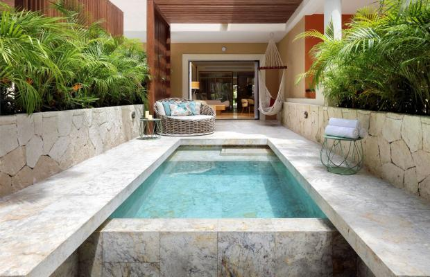 фото отеля Palladium The Royal Suites Yucatan изображение №45