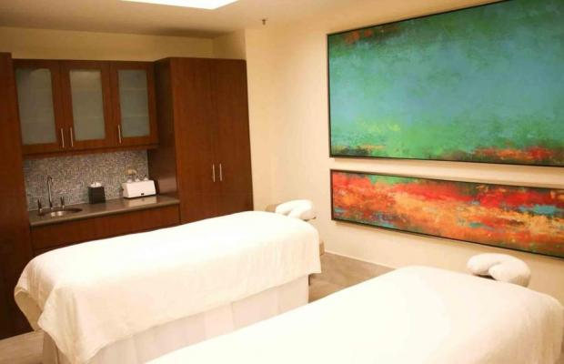 фотографии The Westin Lagunamar Ocean Resort Villas (ex. Sheraton Cancun Towers) изображение №12