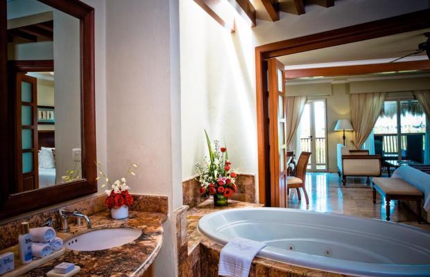 фото отеля Valentin Imperial Maya изображение №25