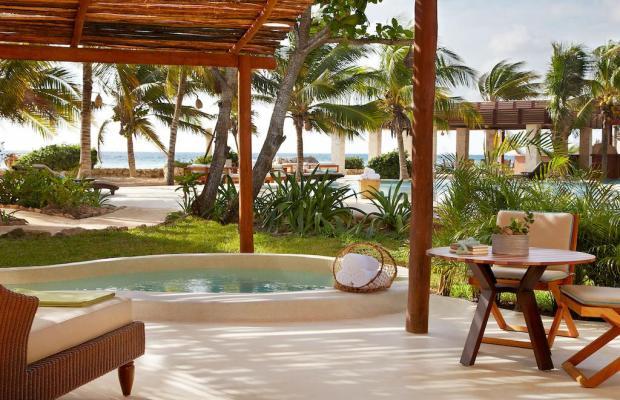 фото Viceroy Riviera Maya изображение №30