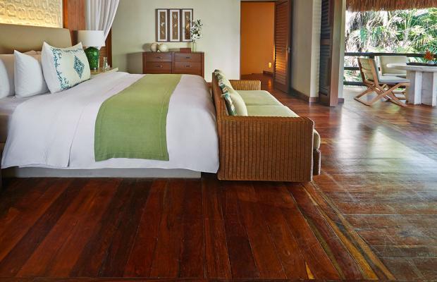 фото Viceroy Riviera Maya изображение №2