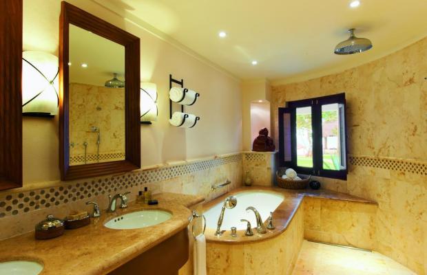 фотографии Belmond Maroma Resort & Spa изображение №32
