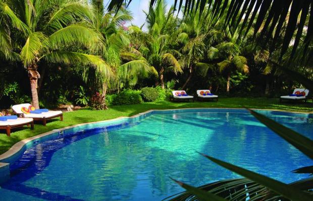 фото Belmond Maroma Resort & Spa изображение №14