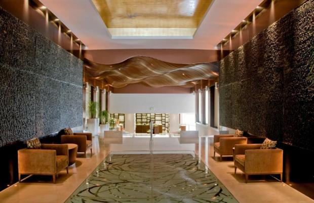 фото отеля Grand Fiesta Americana Coral Beach изображение №29