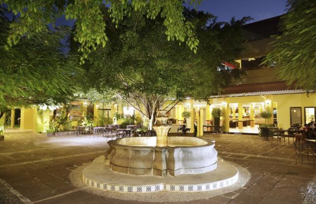 фото отеля Viva Wyndham Azteca изображение №25