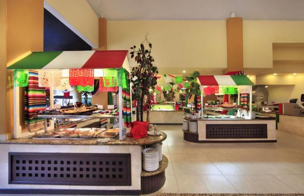 фото Viva Wyndham Azteca изображение №6