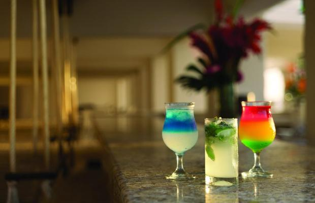 фото Gran Caribe Real Resort & Spa (ex. Gran Costa Real) изображение №26