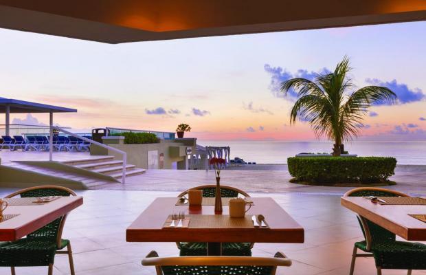 фото отеля Gran Caribe Real Resort & Spa (ex. Gran Costa Real) изображение №5