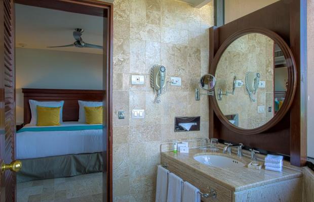 фотографии отеля Paradisus Cancun (ex. Gran Melia Cancun) изображение №39