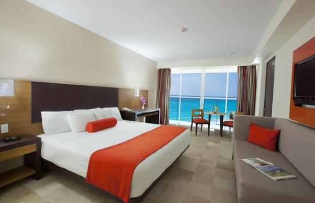 фото Krystal Cancun изображение №22