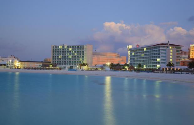 фото Krystal Cancun изображение №18