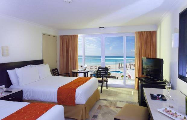 фотографии Krystal Cancun изображение №16