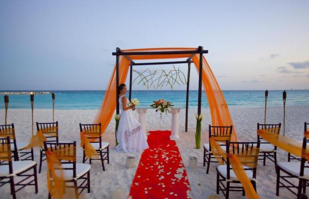 фотографии Krystal Cancun изображение №8