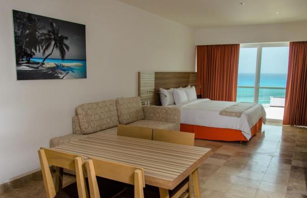 фото Krystal Cancun изображение №6